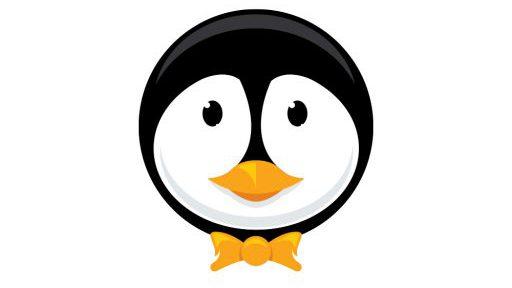 Finguin